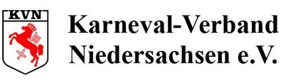 Karneval Verband Niedersachsen